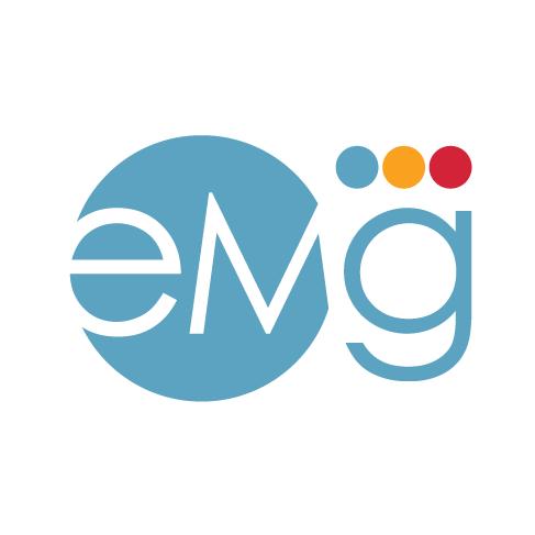 EKOF Media Group